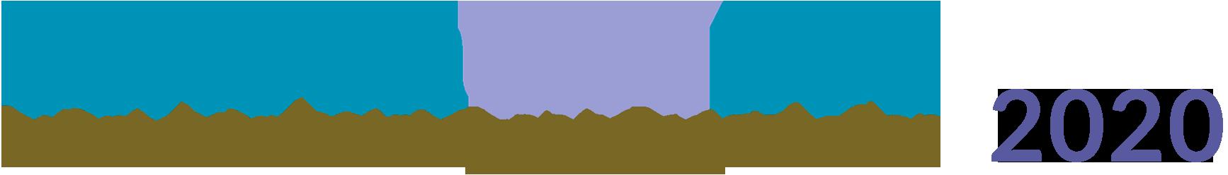 schoenundneu-Logo