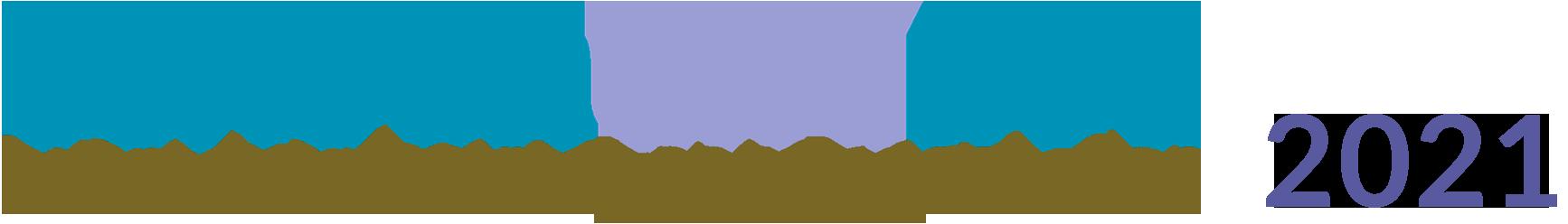 schoenundneu - Logo